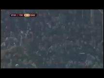Fiorentina - PAOK Saloniki