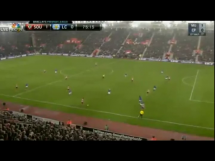 Southampton - Leicester City