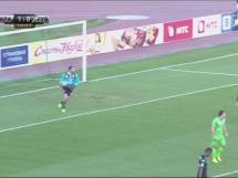 FK Krasnodar - Rubin Kazan