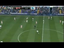Tottenham Hotspur - Stoke City