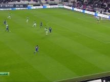 Juventus Turyn - Parma 7:0