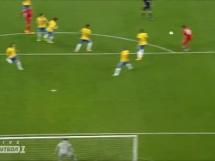 Turcja - Brazylia