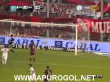 Independiente - CA Lanus