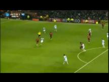 Portugalia - Argentyna 1:0