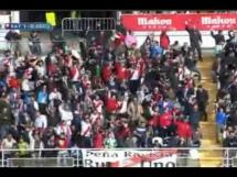 Rayo Vallecano - Celta Vigo 1:0