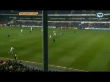 Tottenham Hotspur - Partizan Belgrad