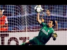 River Plate - Boca Juniors 1:0
