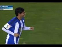 Real Sociedad - Elche 3:0