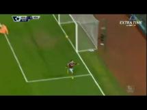West Ham United - Newcastle United