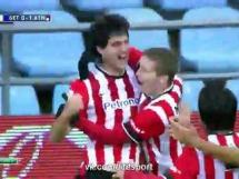 Getafe CF - Athletic Bilbao