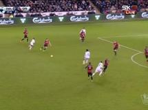 Swansea City - Queens Park Rangers