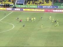 Kuban Krasnodar - FK Krasnodar