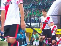 Atletico Nacional - River Plate