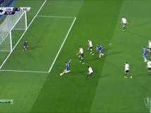 Chelsea Londyn - Tottenham Hotspur
