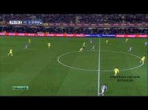 Villarreal CF - Real Sociedad
