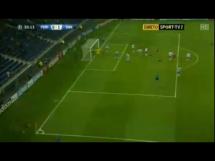 FC Porto - Szachtar Donieck 1:1