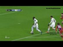 Bayern Monachium - CSKA Moskwa