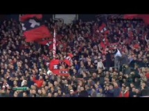 Ajax Amsterdam - APOEL