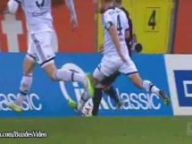 Paderborn - Schalke 04 1:2