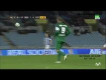 Real Sociedad - Real Oviedo 2:0