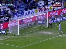 Deportivo La Coruna 1:0 Athletic Bilbao