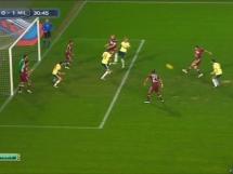 Torino - AC Milan