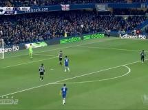 Chelsea Londyn - Newcastle United