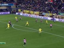 Villarreal CF - Athletic Bilbao