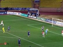 AS Monaco 2:0 Evian TG