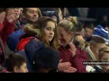Stade Rennes 1:1 Reims