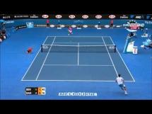 Rafael Nadal odpadł z Australian Open!