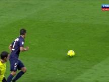 PSG - Stade Rennes