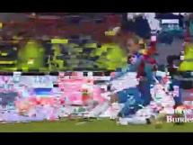 Hamburger SV 0:2 FC Koln