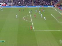 Liverpool 2:0 West Ham United