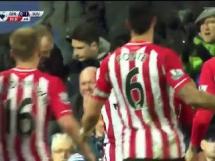 Queens Park Rangers - Southampton