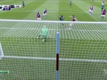 Aston Villa - Chelsea Londyn