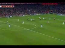 Athletic Bilbao 1:1 Espanyol Barcelona