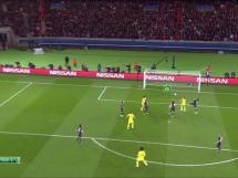 PSG zremisowało z Chelsea