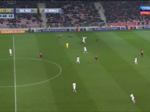 Nice - AS Monaco