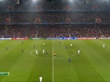 FC Basel 1:1 FC Porto