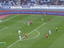 Real Sociedad 4:3 Sevilla FC