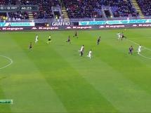Cagliari - Inter Mediolan