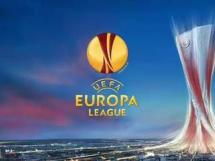 Legia odpadła z Ligi Europy