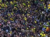FC Nantes - Guingamp