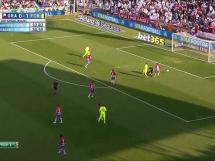 Granada CF 1:3 FC Barcelona