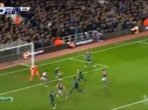 West Ham United - Chelsea Londyn