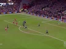 Liverpool - Burnley 2:0