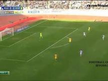 Real Sociedad 1:0 Espanyol Barcelona