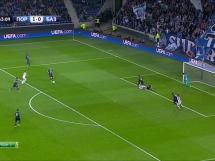 FC Porto 4:0 FC Basel