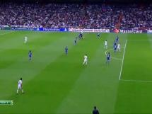 Real Madryt 3:4 Schalke 04